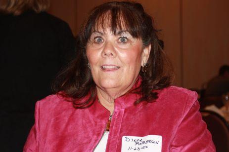 Diane Roberson Smith