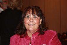 Diane Roberson