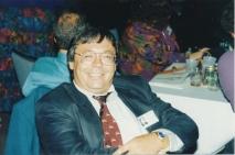 MarkMoskowitz