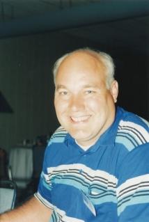 MikeCreger