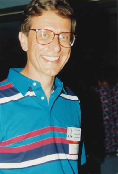 PaulMeinke