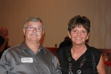 Sharon & Dale