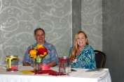 RIHS Class of 68 50th Reunion (1)