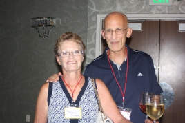 RIHS Class of 68 50th Reunion (10)