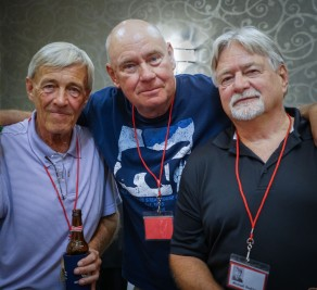 RIHS Class of 68 50th Reunion (1007)