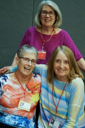 RIHS Class of 68 50th Reunion (1035)