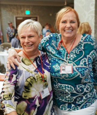 RIHS Class of 68 50th Reunion (1040)