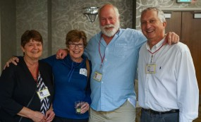 RIHS Class of 68 50th Reunion (1045)