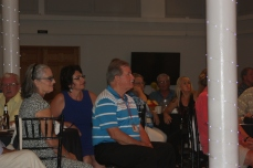 RIHS Class of 68 50th Reunion (105)
