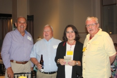 RIHS Class of 68 50th Reunion (106)