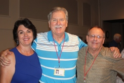 RIHS Class of 68 50th Reunion (107)