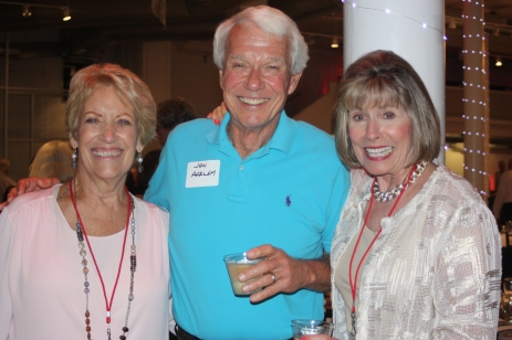 RIHS Class of 68 50th Reunion (108)