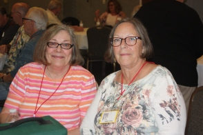 RIHS Class of 68 50th Reunion (11)