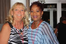 RIHS Class of 68 50th Reunion (113)