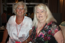 RIHS Class of 68 50th Reunion (114)