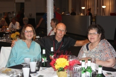 RIHS Class of 68 50th Reunion (116)