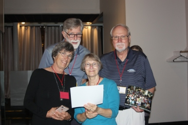 RIHS Class of 68 50th Reunion (117)