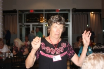 RIHS Class of 68 50th Reunion (118)