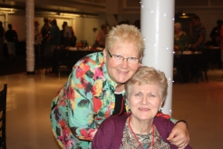 RIHS Class of 68 50th Reunion (119)
