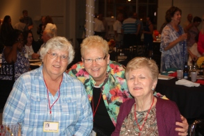 RIHS Class of 68 50th Reunion (120)