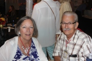 RIHS Class of 68 50th Reunion (121)