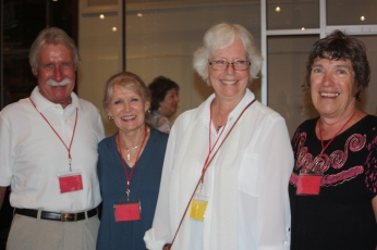 RIHS Class of 68 50th Reunion (122)