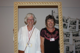 RIHS Class of 68 50th Reunion (123)