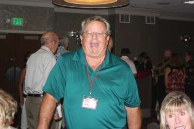 RIHS Class of 68 50th Reunion (13)