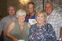 RIHS Class of 68 50th Reunion (15)