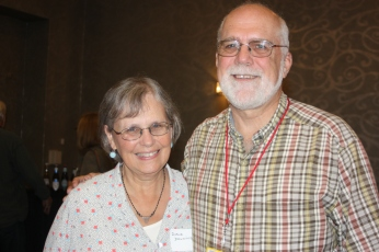 RIHS Class of 68 50th Reunion (16)