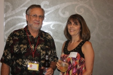 RIHS Class of 68 50th Reunion (17)