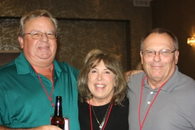 RIHS Class of 68 50th Reunion (20)