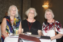RIHS Class of 68 50th Reunion (21)