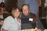RIHS Class of 68 50th Reunion (27)