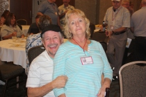 RIHS Class of 68 50th Reunion (28)