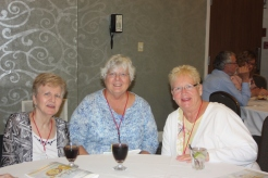 RIHS Class of 68 50th Reunion (29)