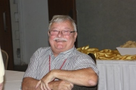 RIHS Class of 68 50th Reunion (3)