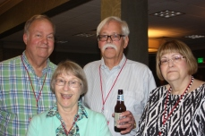 RIHS Class of 68 50th Reunion (31)