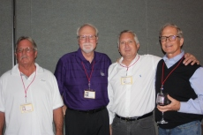RIHS Class of 68 50th Reunion (32)