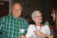 RIHS Class of 68 50th Reunion (34)