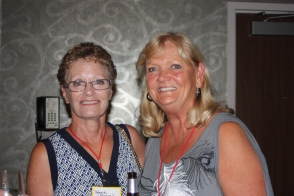 RIHS Class of 68 50th Reunion (35)