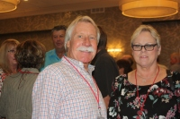 RIHS Class of 68 50th Reunion (39)