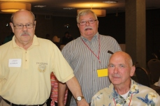 RIHS Class of 68 50th Reunion (4)