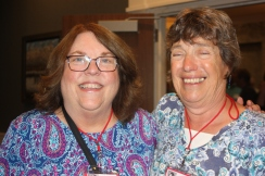 RIHS Class of 68 50th Reunion (40)