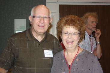 RIHS Class of 68 50th Reunion (41)