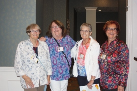 RIHS Class of 68 50th Reunion (44)