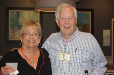 RIHS Class of 68 50th Reunion (46)