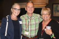RIHS Class of 68 50th Reunion (47)