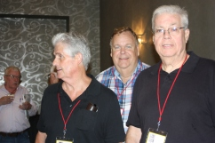 RIHS Class of 68 50th Reunion (48)