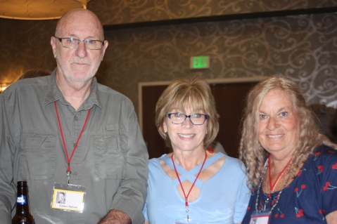 RIHS Class of 68 50th Reunion (49)